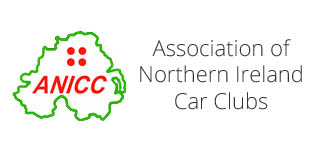 Association of Northern Ireland Car Clubs